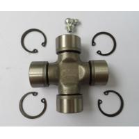 Cheap Universal joint bearing of automobiles with best price for sale