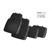 high quality universal car floor mats/car mats/car carpets for various kinds of cars R3034 Manufactures