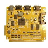 Cheap coolair casino gaming machine PCB for sale