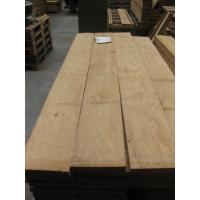 China White oak lumber on sale