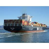 Cheap Sea Freight Services from Shenzhen/Guangzhou to Long Beach/Oakland,New York/Norfolk,USA for sale