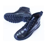Cheap Heated Shoes/Boots for sale