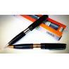 Buy cheap spy blutooth pen exam bluetooth pen metal bluetooth pen micro earpiece bluetooth from wholesalers