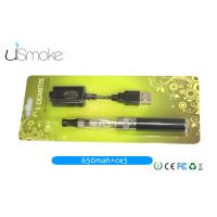 Cheap Ego Starter Kit Ego Ce5 Hookah Vaporizer Ego T Kit for sale