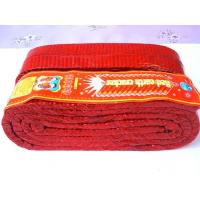 Cheap Red Earth Cracker 2000 for sale
