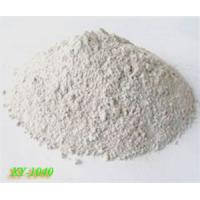 Bleaching Earth-1040 Manufactures