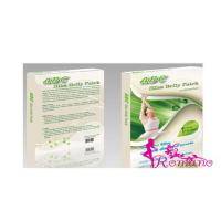 Cheap Slimming Abc Slim Belly Patch for sale