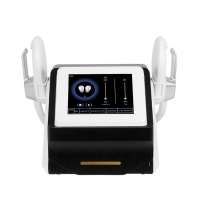 Cheap 1mhz Ems Infrared Ultrasonic Slimming Machine for sale