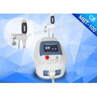personal hair removal machine