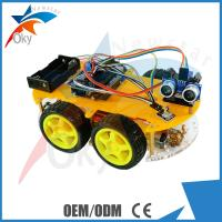 Adjusting Garage Door Openers Images additionally Homemade Safety Measures For Diy Electric Cars furthermore Build Your Own also Images Electric Car Kits additionally Images Fixed Bikes. on motor electric car conversion kits