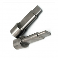 Cheap Stamping Mould Autocad Carbide Punches And Dies for sale