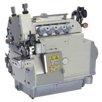 Cheap Top and Bottom Feed Cylinder Bed Overlock Sewing Machine FX-EXT5100 for sale