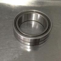 Cheap Inch type MR24 NEEDLE ROLLER BEARING for sale