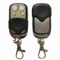 Cheap Copy Remote Controls with Low Power Consumption, Launch of Distance for sale