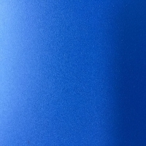 Cheap Granite pattern on top PVC conveyor belt for treadmill running machine for sale