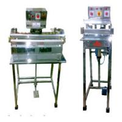 Cheap apple juice filling machine for sale