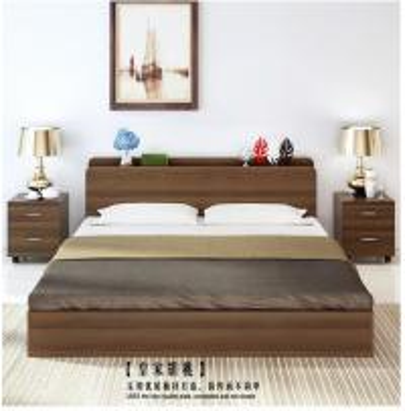 Low Prices Furniture: Low Price Modern Minimalist Type 1.2 Meters 1.5 Meters 1.8