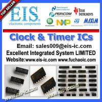 Cheap EIS LIMITED Sell IDT all series Integrated Circuits (ICs) Sensors Memory for sale