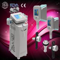 Cheap China hot sale beauty equipments professional supplier of cryolipolysis slimming machine for sale