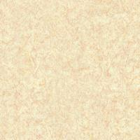 Cheap China supplier bathroom tile,kitchen flooring tile with anti-slip surface 60x60 for sale