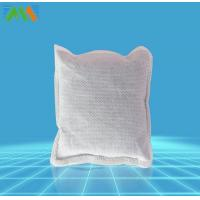 Buy cheap Activated Carbon Desiccant from wholesalers