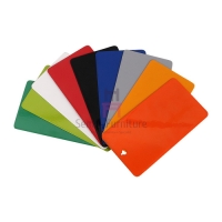 Buy cheap 1.8m Width SGS Powder Coating Furniture Color Palette No Color Fading from wholesalers