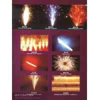 Cheap indoor fireworks for sale