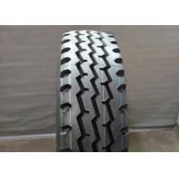 Cheap Triple Grooves All Terrain Tires Excellent Heat Dissipating In Mixed Roads for sale