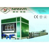 Recycling Egg Tray Machine Egg Box Cup - holder Making Machine 220 V - 450 V