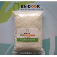Buy cheap PVC External Lubricant ED-G312 from wholesalers