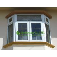 Quality bow windows buy from 1945 bow windows for Residential windows for sale