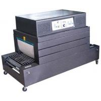 Cheap Heat Shrink Machine for sale