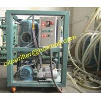 Cheap Vacuum Pump Equipment for Transformer Stations and Reactors, Vacuum Pumping Set machine,exporters for sale