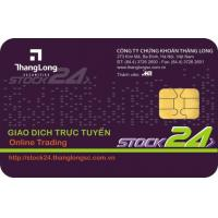 Cheap contact smart card china,sle4442 smart card manufacturer in china,cheap sle4442 contact smart card supplier china for sale