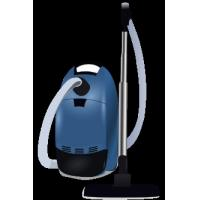 Cheap Dry Vacuum Cleaner for sale