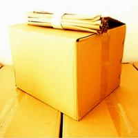 Cheap Wholesale The 12 Inch Christmas Cracker Snap   Hand Paper Cracker Snap   China Factory  Cracker Snap Made In China for sale