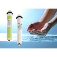 Cheap Reverse Osmosis Water Filter Replacement Cartridge, Osmosis Filter Replacement for sale