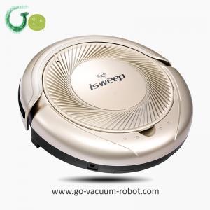 china s5 quiet robot vacuum cleaner of apartment cleaning best vacuum