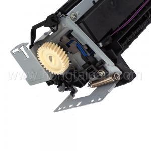 Cheap Fuser Unit HP LaserJet Pro M402 M403 MFP M426 M427 (220V RM2-5425-000) for sale
