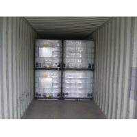 Cheap 1000L IBC container for chemical transportation for sale
