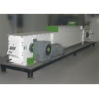 Cheap High Reliability  Scraper Chain Conveyor Self Cleaning Wear Resistant for sale
