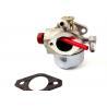 Buy cheap 640262A 640069 640076A 640174 Tecumseh Carburetor from wholesalers