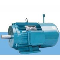 Parts of 3 phase induction motor quality parts of 3 for 3 phase induction motor specifications