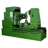 Cheap YQ31250E gear hobbing machine for sale