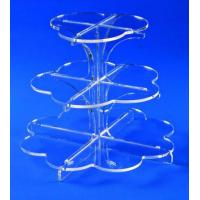 Buy cheap Cake Stand (CS-A-0032) from wholesalers