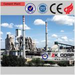 Cheap Cement Production Line for sale