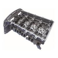 Cheap  2 . 4L Engine Cylinder Head 1099947 / 1333272 / 1701911 / YC1Q - 6C032 - BE for sale