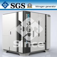 Cheap BV,,CCS,TS,ISO Oil&Gas nitrogen generator package system for sale