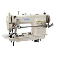 Cheap Single Needle Pleated (Ruffling) Machine FX1833 for sale