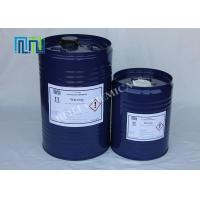 Cheap 98% 51792-34-8 Industrial Grade Chemicals AKOS BBS-00006359 DMOT for sale
